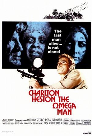 The-omega-man-le-survivant-Charlton-Heston-poster-affiche