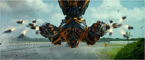Transformers-l-age-d-extinction-Bay-3