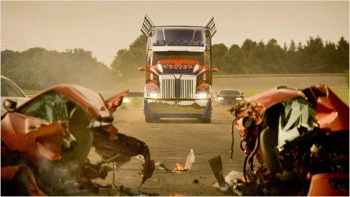 Transformers-l-age-d-extinction-Bay-5