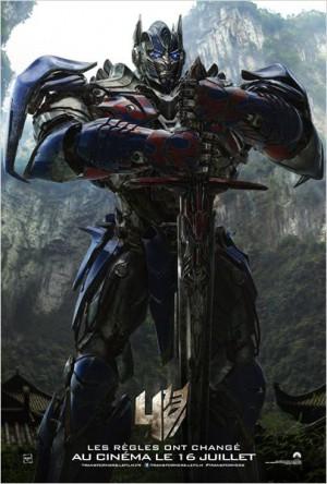 Transformers-l-age-d-extinction-Bay-poster-affiche