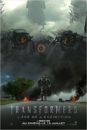 Transformers-l-age-de-l-extinction-Mark-Wallberg-Michael-Bay-poster-affiche