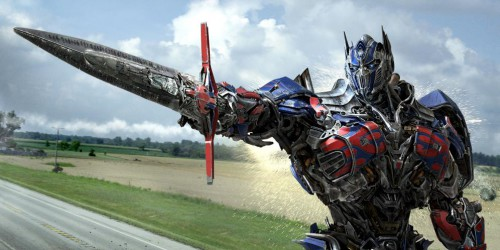 Transformers-l-age-de-l-extinction-Mark-Wallberg