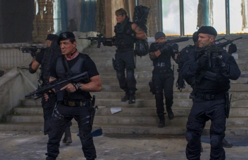 Expendables-3-Stallone-Statham-Banderas-Snipes-Lundgren-Ford-Schwarzeneger-3