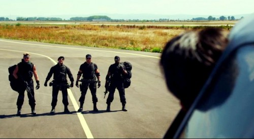 Expendables-3-Stallone-Statham-Banderas-Snipes-Lundgren-Ford-Schwarzeneger-9