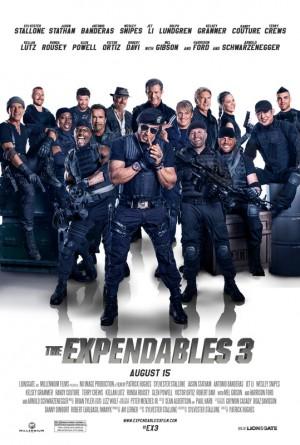 Expendables-3-Stallone-Statham-Banderas-Snipes-Lundgren-Ford-Schwarzeneger-poster-affiche