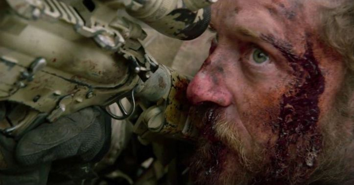 lone-survivor-movie-still-3