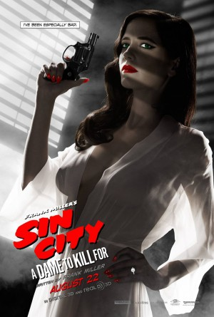sin-city-a-dame-to-kill-for-eva-green-poster-affiche-j-ai-tué-pour-elle-censure
