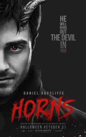Horns-Alexandre-Aja-Daniel-Ratcliff-poster-affiche