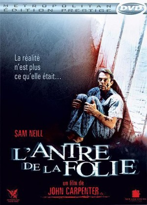 L'-antre-de-la-folie-in-the-mouth-of-madness-John-Carpenter-Sam-Neil-poster-affiche