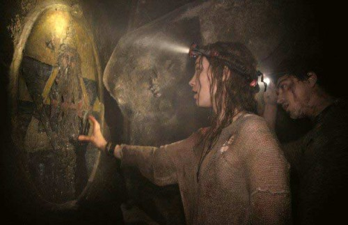 Catacombes-film-movie-3