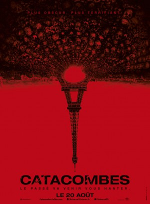 Catacombes-poster-affiche-film