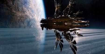 jupiter-ascending-spaceship