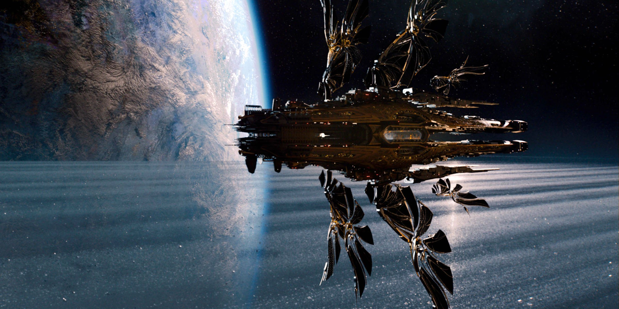 The United States of the Solar System, A.D. 2133 (Book Eight) - Page 4 Jupiter_ascending_action_adventure_sci_fi_movie_film__42__2400x1200