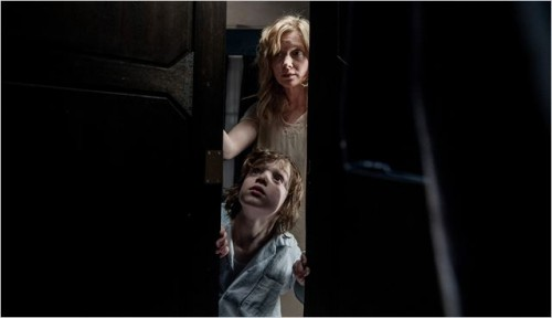 Mister-Babadook-2