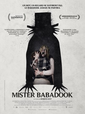 Mister-Babadook-poster-affiche-film-movie