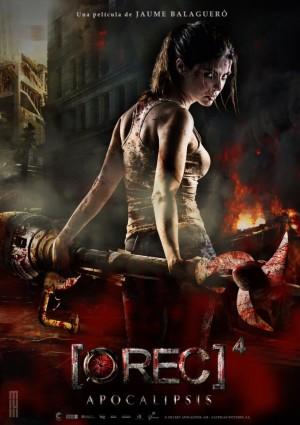 REC4-poster-affiche