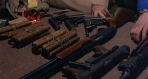 BigRacket-Weapons