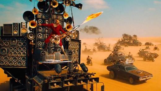 Mad-Max-fury-road-George-Miller-2