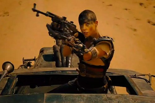 Mad-Max-fury-road-George-Miller-Charlize-Theron1