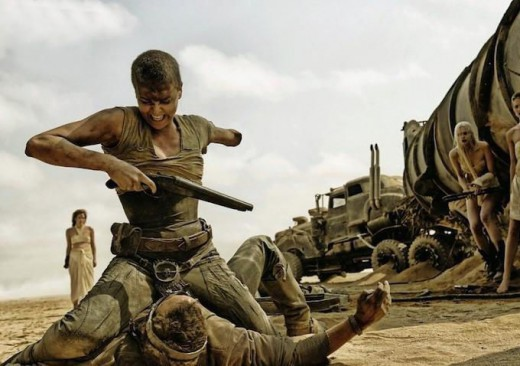 Mad-Max-fury-road-George-Miller-Charlize-Theron2