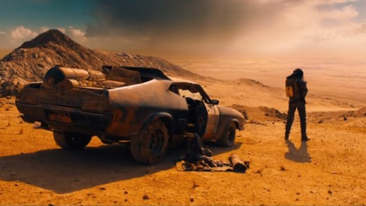 Mad-Max-fury-road-George-Miller-Tom-Hardy2