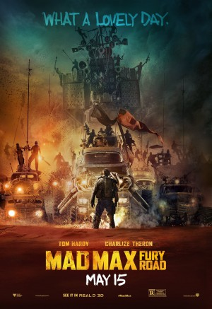 Mad-Max-fury-road-poster-affiche-George-Miller-Charlize-Theron-Tom-Hardy