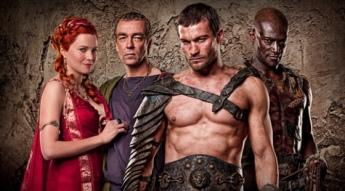 Spartacus-une-serie-B-qui-tache_w670_h372