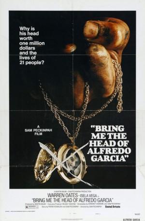 Apportez-moi-la-tete-d-alfredo-garcia-Sam-Peckinpah-poster-affiche