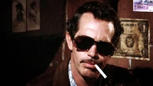 Apportez-moi-la-tete-d-alfredo-garcia-Sam-Peckinpah2