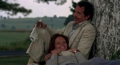 Apportez-moi-la-tete-d-alfredo-garcia-Sam-Peckinpah4
