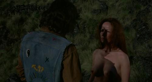 Apportez-moi-la-tete-d-alfredo-garcia-Sam-Peckinpah5