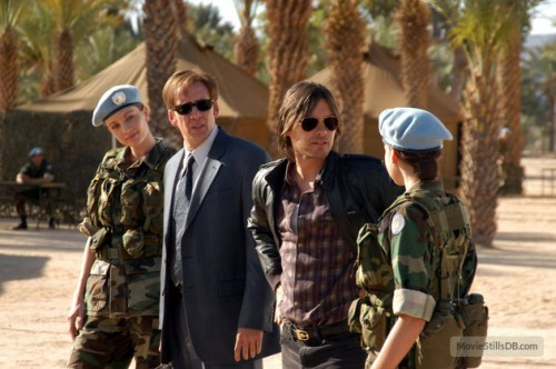 Lord-of-war-Nicolas-Cage-Andrew-Niccol-Ethan-Hawke-Jared-Leto-3