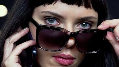 Lucy-Luc-Besson-Scarlett-Johansson-Morgan-Freeman-7
