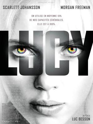 Lucy-Luc-Besson-Scarlett-Johansson-Morgan-Freeman-poster-affiche