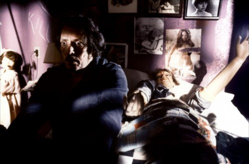 Maniac-1980-William-Lustig-Joe-Spinnel-Caroline-Munro-6