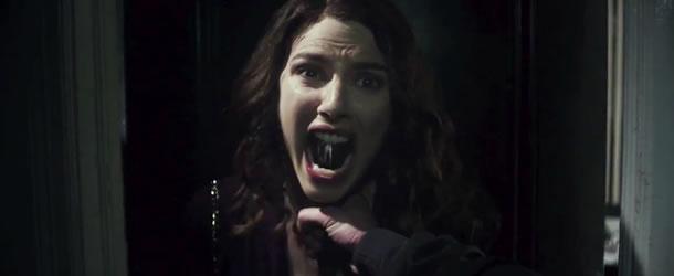 Maniac-Elijah-Wood-Nora- Arnezeder-6