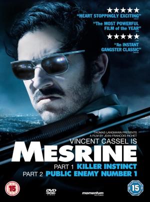 Mesrine-Vincent-Cassel-Richet-l-instinct-mort-ennemis-public-poster-affiche