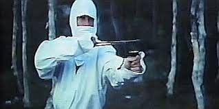 Ninja-american-warrior-1