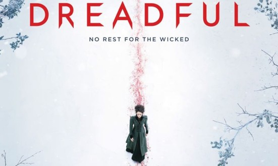 Penny-Dreadful-Season-2-Poster-800x478
