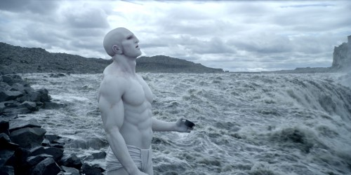 Prometheus-Ridley-Scott-13