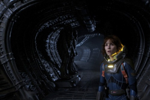 Prometheus-Ridley-Scott-14