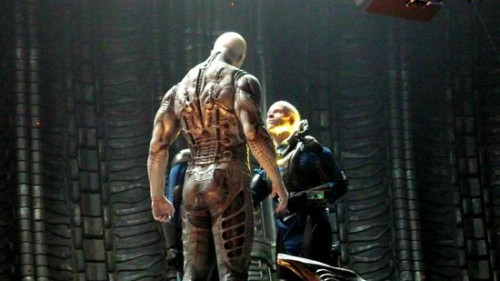 Prometheus-Ridley-Scott-3