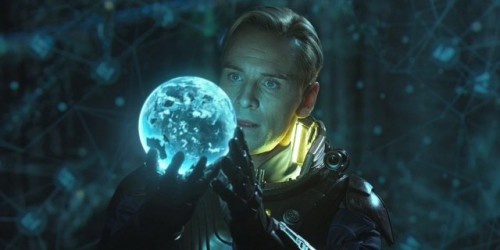 Prometheus-Ridley-Scott-5