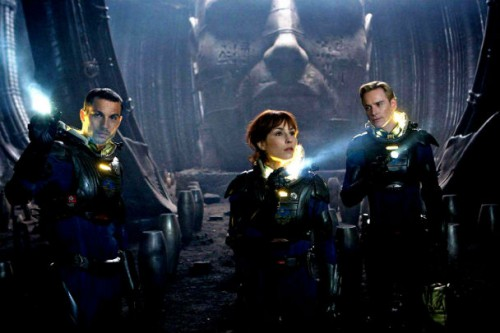 Prometheus-Ridley-Scott-8