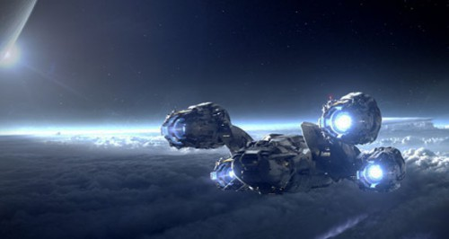 Prometheus-Ridley-Scott-9