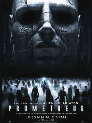 Prometheus-Ridley-Scott-poster-affiche