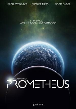 Prometheus-Ridley-Scott-poster-affiche3