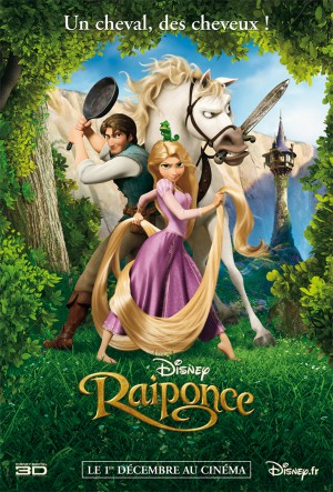 Raiponce-film-Disney-poster-affiche
