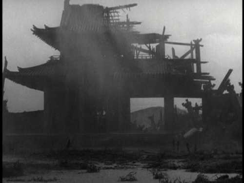 Rashomon-Akira-Kurosawa-Toshiro-Mifume-4