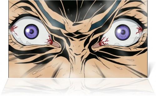 Redline-Koike-anime-movie6